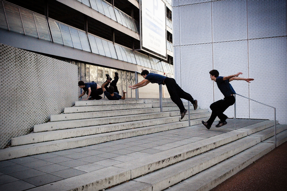 10 Lookbook Traceur furthermore Saimiri Parkour as well Immeuble Switch additionally Marche Saint Christophe En Brionnais further 693202567614210735. on parkour